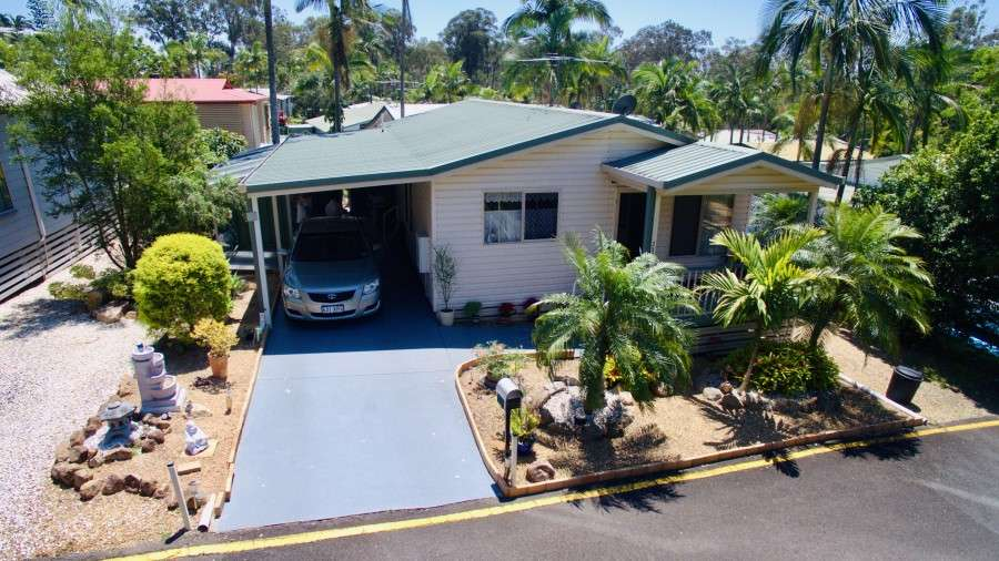 Main view of Homely retirement listing, Address available on request, Durack, QLD 4077