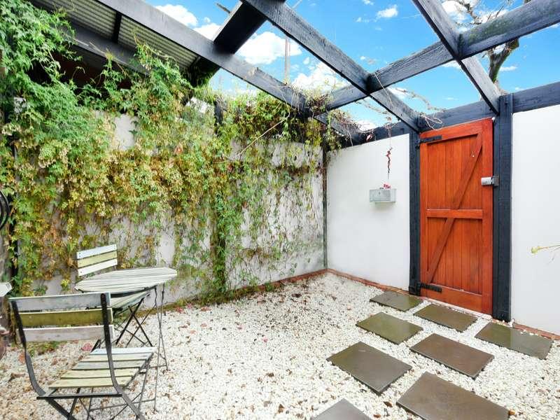 Main view of Homely house listing, 157 Sturt Street, Adelaide, SA 5000