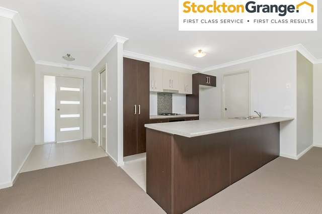 23A Norfolk Street, Mount Druitt NSW 2770