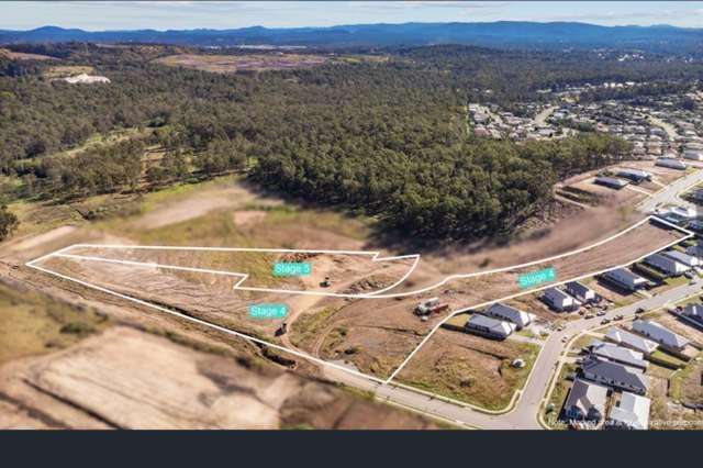 207 Foxwell Road, Coomera QLD 4209