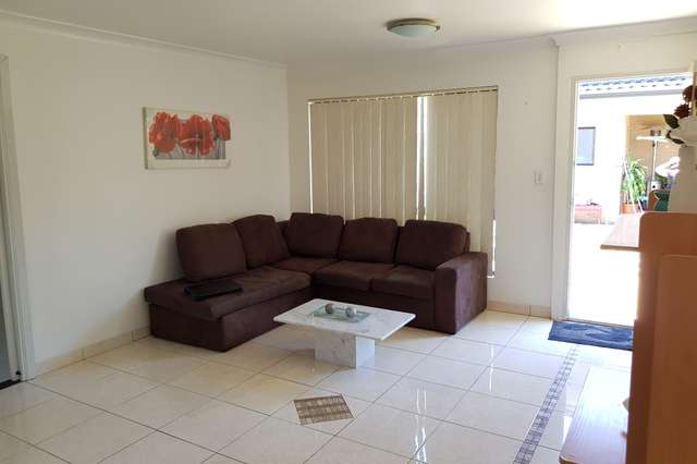 30A North Street, Auburn NSW 2144