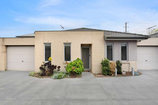 4/579-581 Geelong Road, Brooklyn VIC 3012