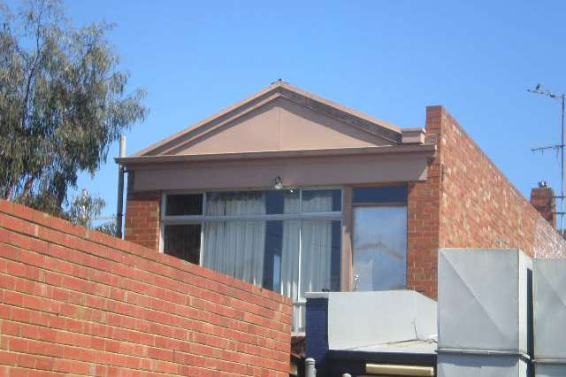 REAR/138 Regent Street, Preston VIC 3072