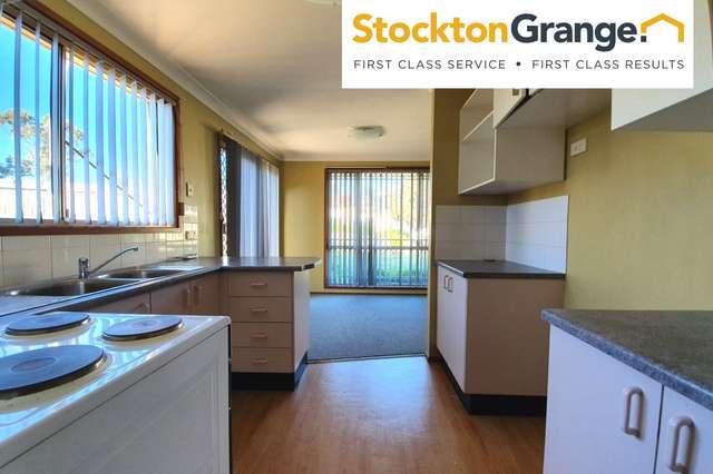2 Brunswick Close, Colyton NSW 2760
