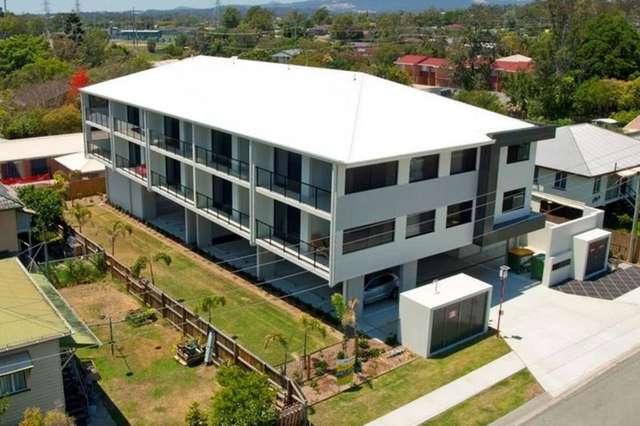 8/2-4 Gona Street, Beenleigh QLD 4207