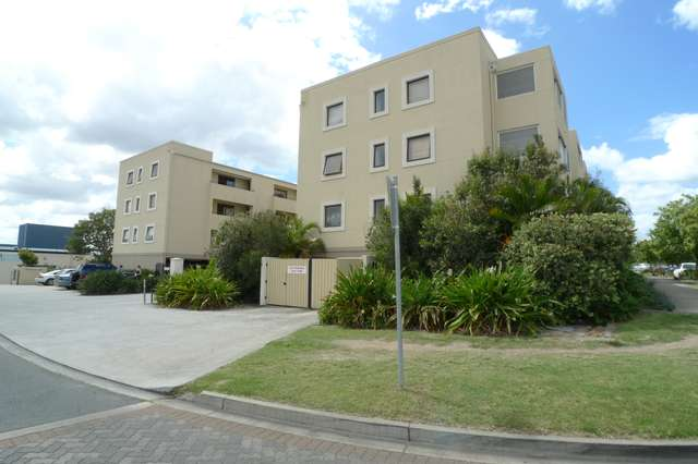 36/360 Grand Avenue, Forest Lake QLD 4078