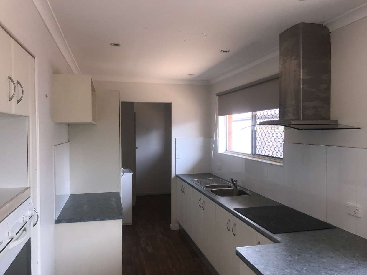 Main view of Homely house listing, 50 Kiers Road, Miami, QLD 4220
