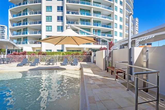 205/18 Fern St, Wings Apartments, Surfers Paradise QLD 4217