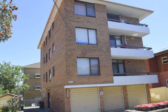 3/90 Charlotte Street, Ashfield NSW 2131