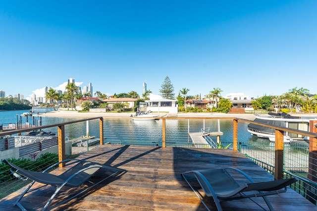 17A Inga Avenue, Surfers Paradise QLD 4217