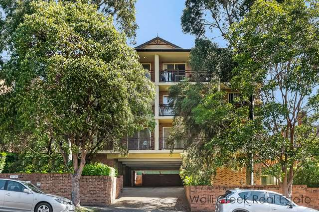 9/17-21 Mill Street, Carlton NSW 2218