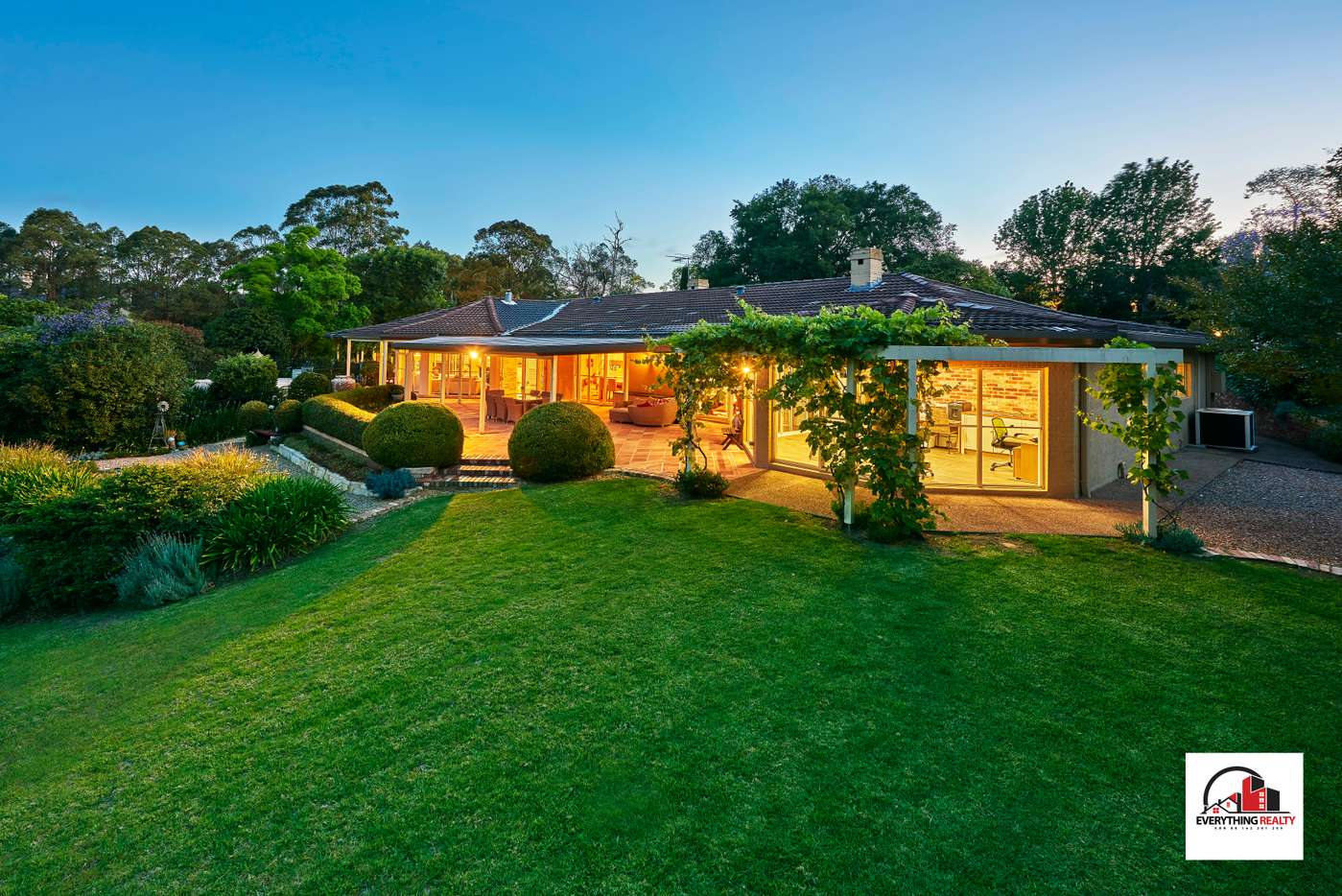 Main view of Homely house listing, 8 Vineys Lane, Dural, NSW 2158