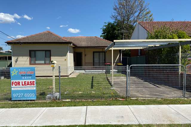 112 Torrens Street, Canley Heights NSW 2166