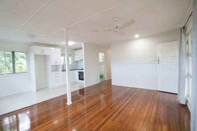 120 Pozieres Road, Tarragindi QLD 4121