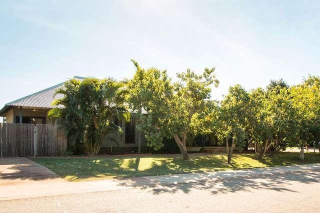 50 Durack Crescent, Broome WA 6725