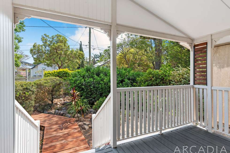 Third view of Homely house listing, 57 Currey Avenue, Moorooka QLD 4105