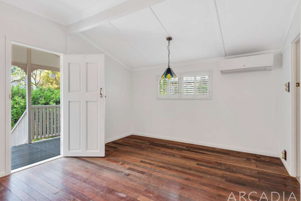 Fifth view of Homely house listing, 57 Currey Avenue, Moorooka QLD 4105