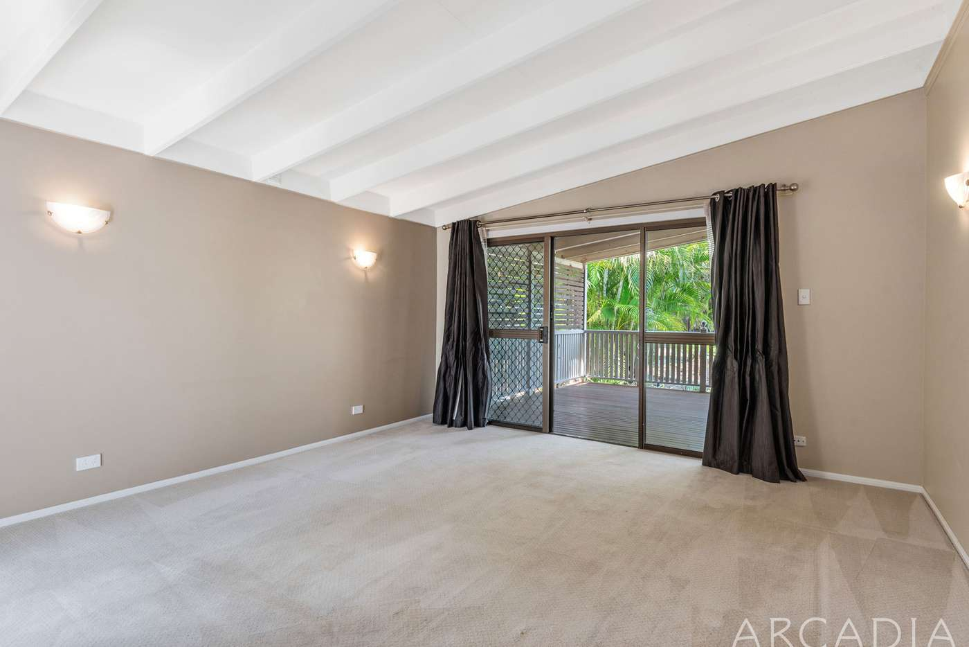 Seventh view of Homely house listing, 57 Currey Avenue, Moorooka QLD 4105