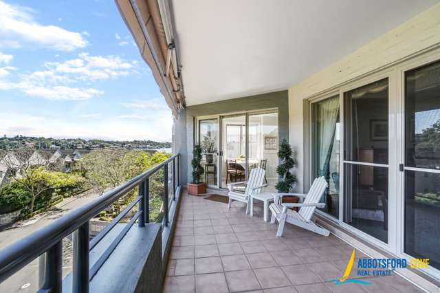 9 / 1 Harbourview Crescent, Abbotsford   NSW   2046, Abbotsford NSW 2046
