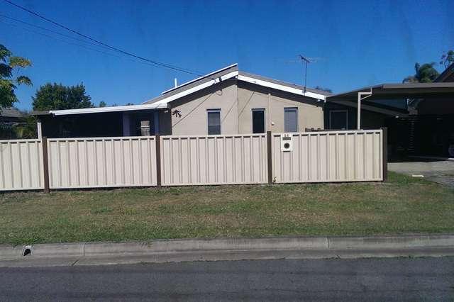 26 Carlyon Street, Mount Warren Park QLD 4207