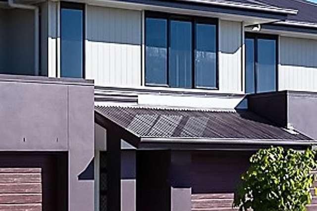 52/119 Copeland Drive, North Lakes QLD 4509
