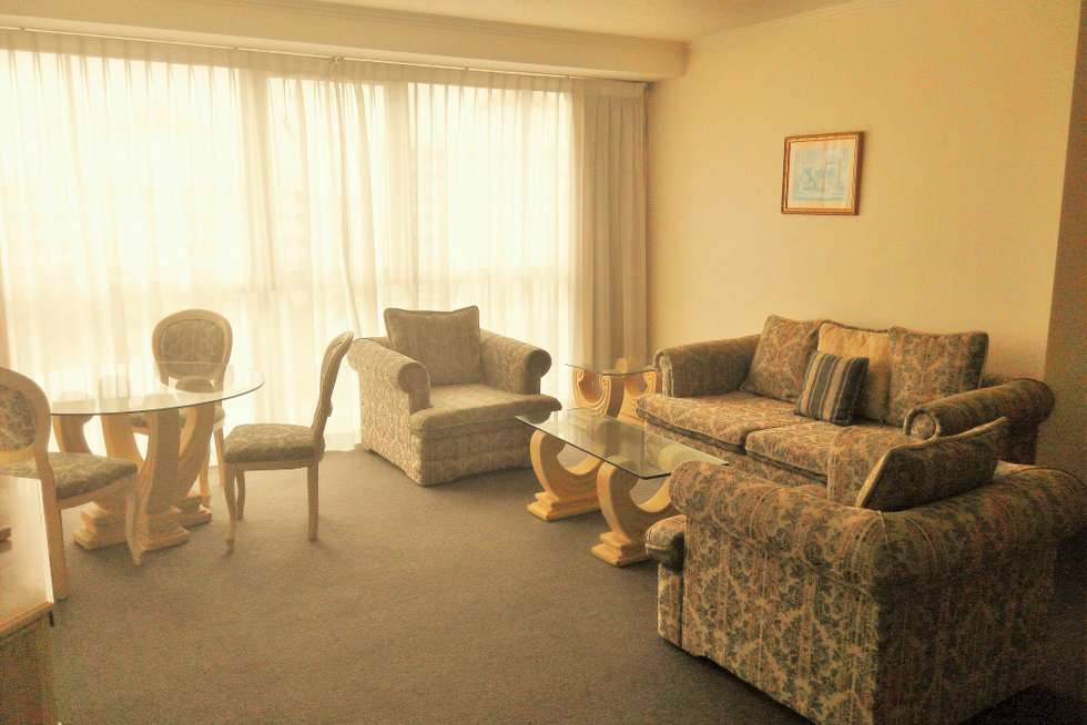 Second view of Homely apartment listing, 3400 Surfers Paradise Boulevard, Surfers Paradise QLD 4217