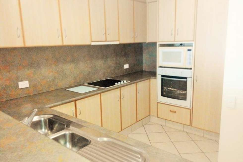 Fourth view of Homely apartment listing, 3400 Surfers Paradise Boulevard, Surfers Paradise QLD 4217