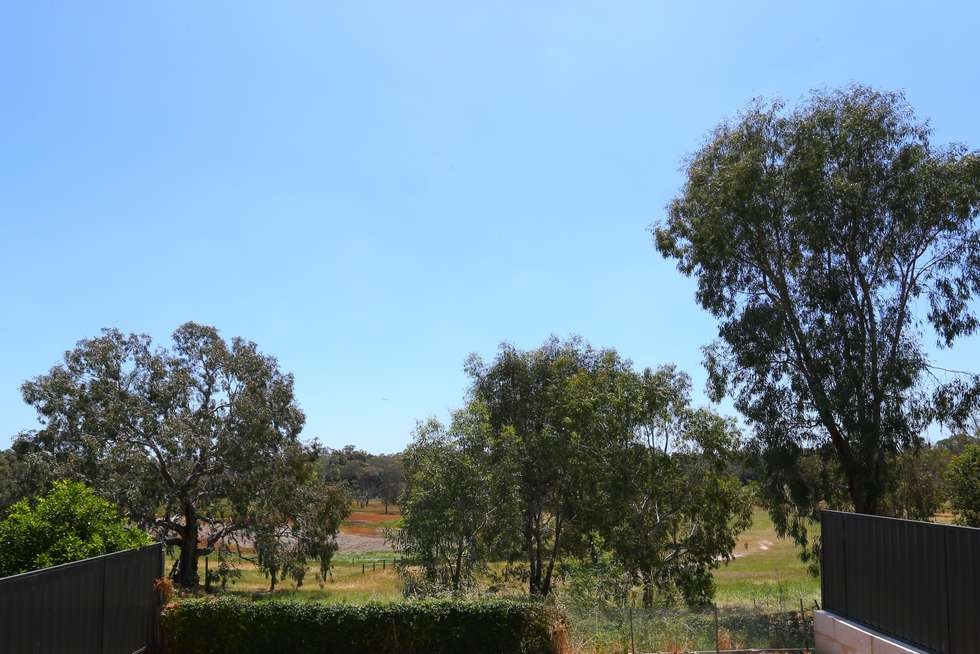 Third view of Homely house listing, 84 Terrace Road, Guildford WA 6055