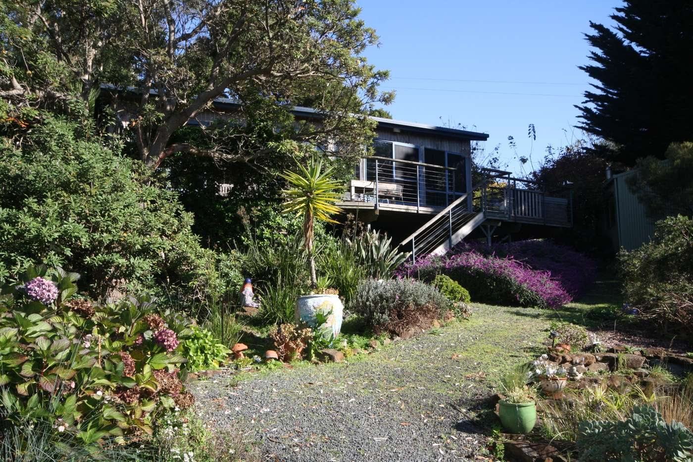 Main view of Homely house listing, 172 Port Road, Boat Harbour, TAS 7321