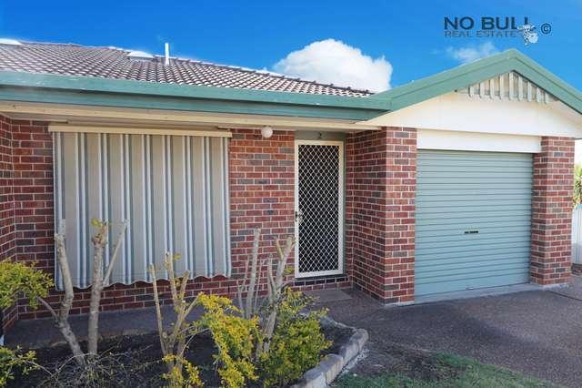 24A Decora Crescent, Warabrook NSW 2304