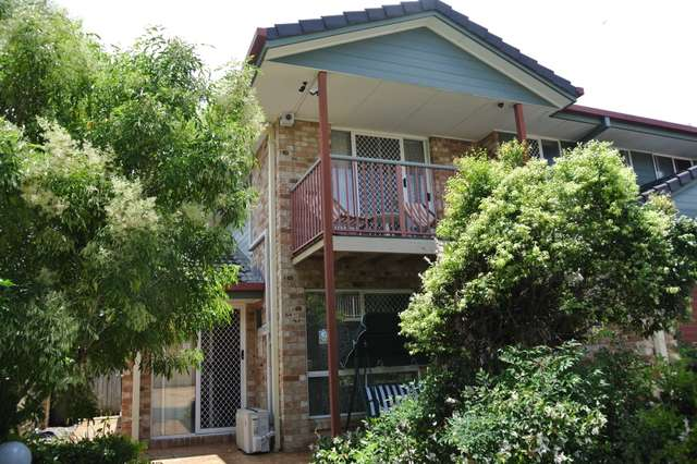 1/88 Bleasby Road