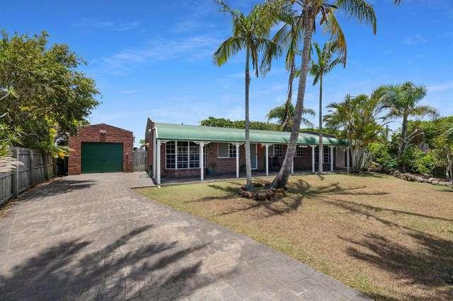 15 Camilleri Court, Elliott Heads QLD 4670