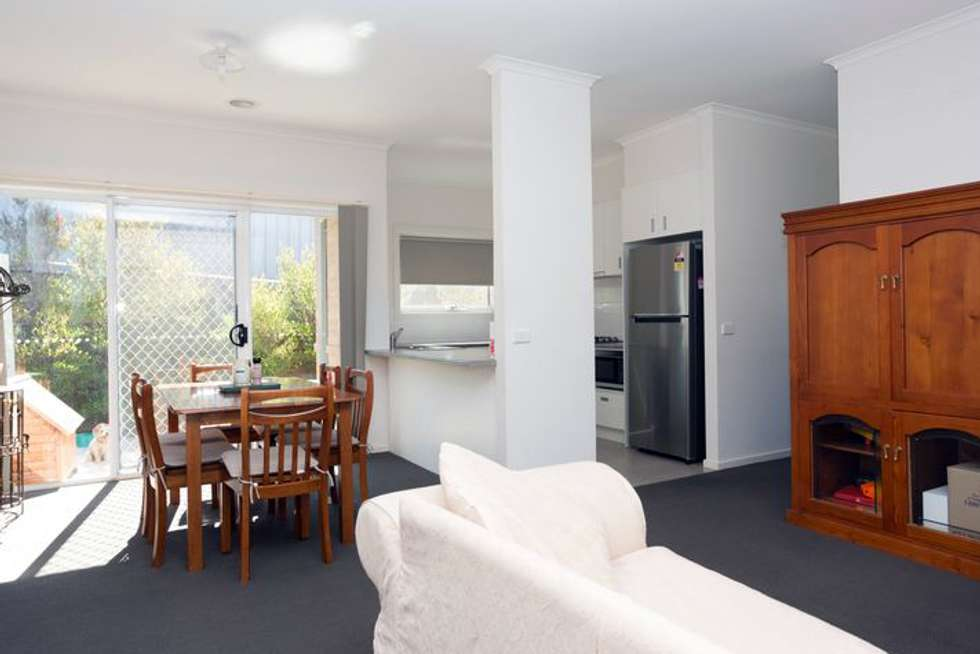 Fourth view of Homely townhouse listing, 7/69 Thunder Street, North Bendigo VIC 3550