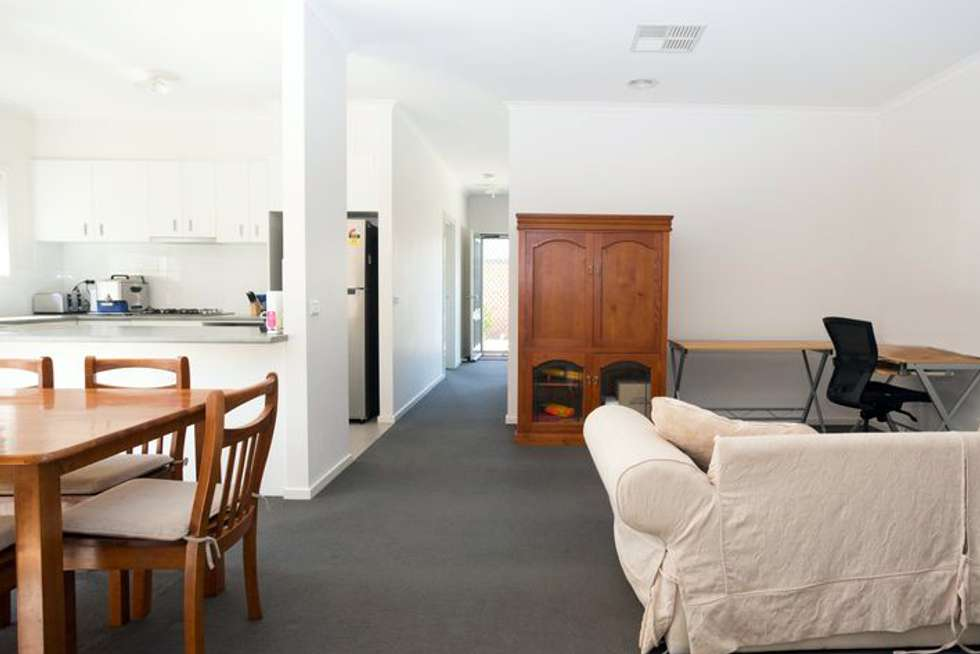 Fifth view of Homely townhouse listing, 7/69 Thunder Street, North Bendigo VIC 3550