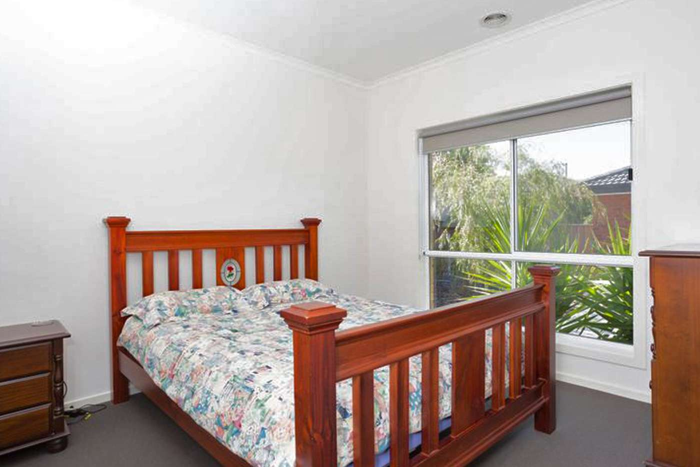 Sixth view of Homely townhouse listing, 7/69 Thunder Street, North Bendigo VIC 3550