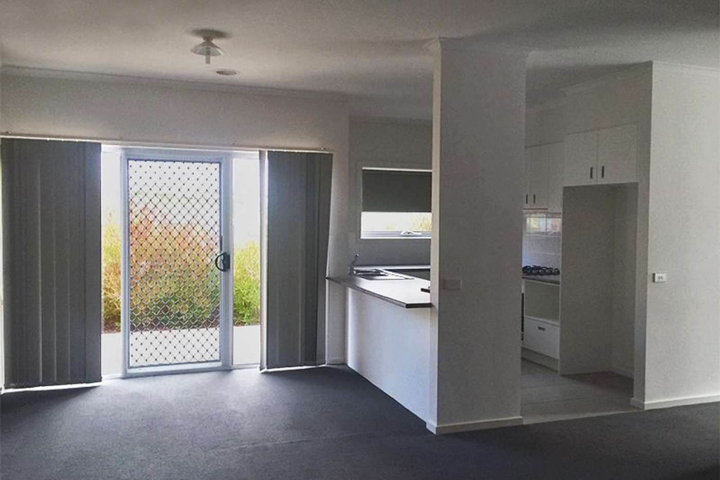 Seventh view of Homely townhouse listing, 7/69 Thunder Street, North Bendigo VIC 3550