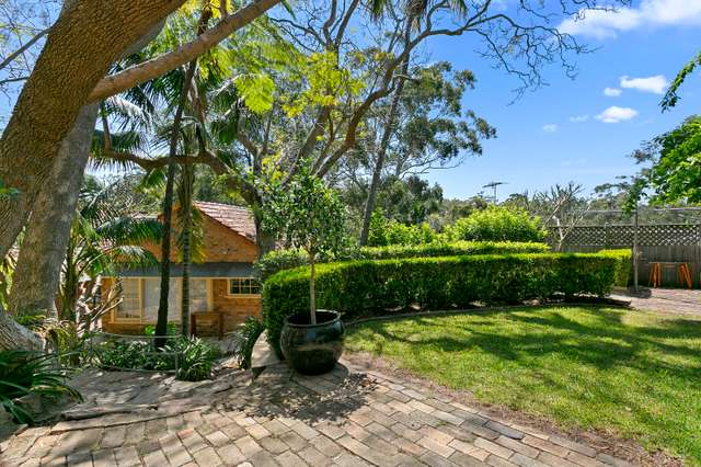 15 Balla Machree Way, Gymea Bay NSW 2227