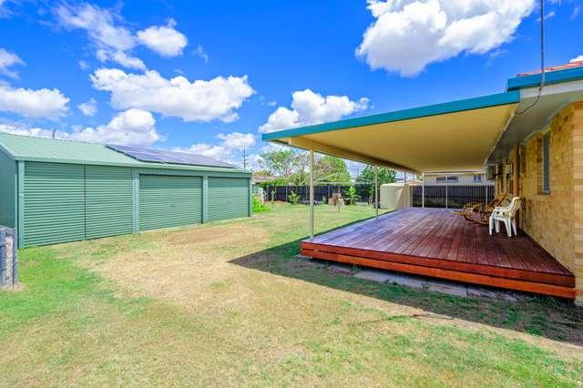69 Riedy Street, Thabeban QLD 4670