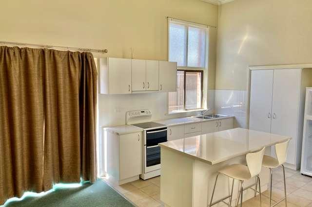 1/92 Lachlan Street, Hay NSW 2711