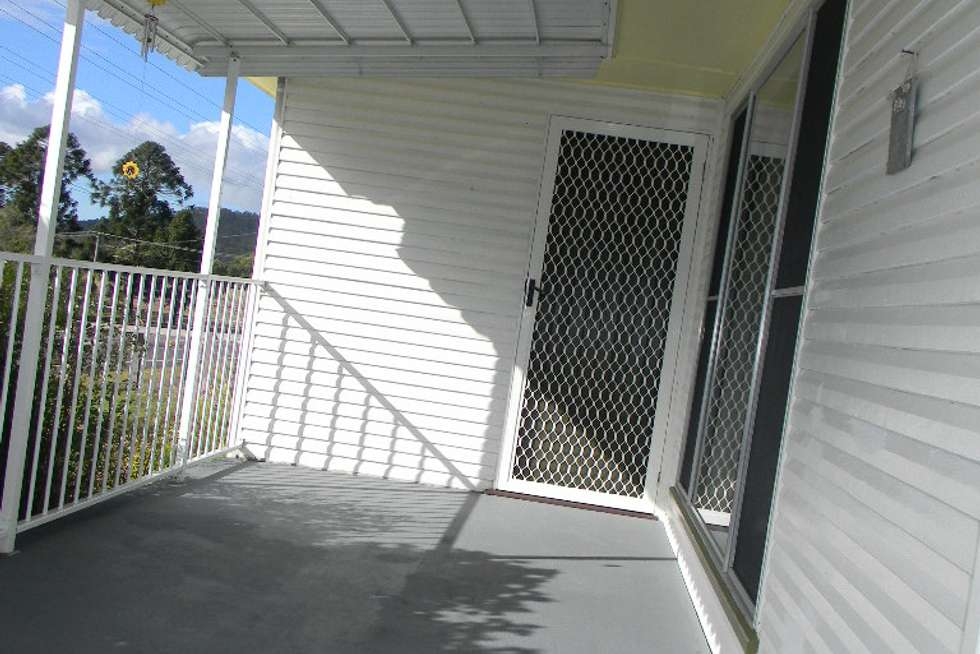 Third view of Homely house listing, 5 Brooloo Road, Kenilworth QLD 4574