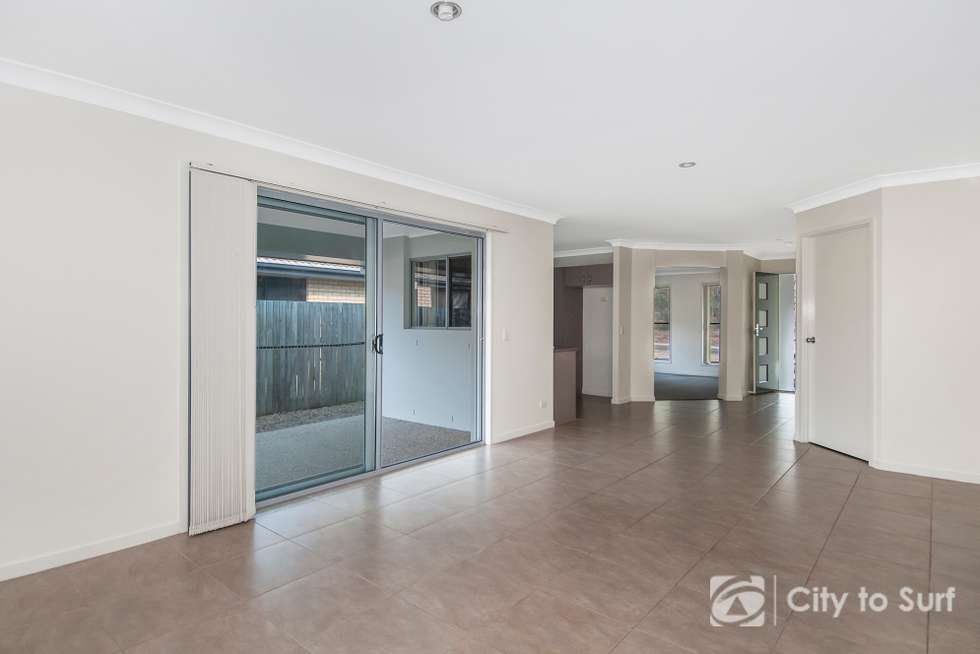 Third view of Homely house listing, 17 Goldsborough Parade, Waterford QLD 4133