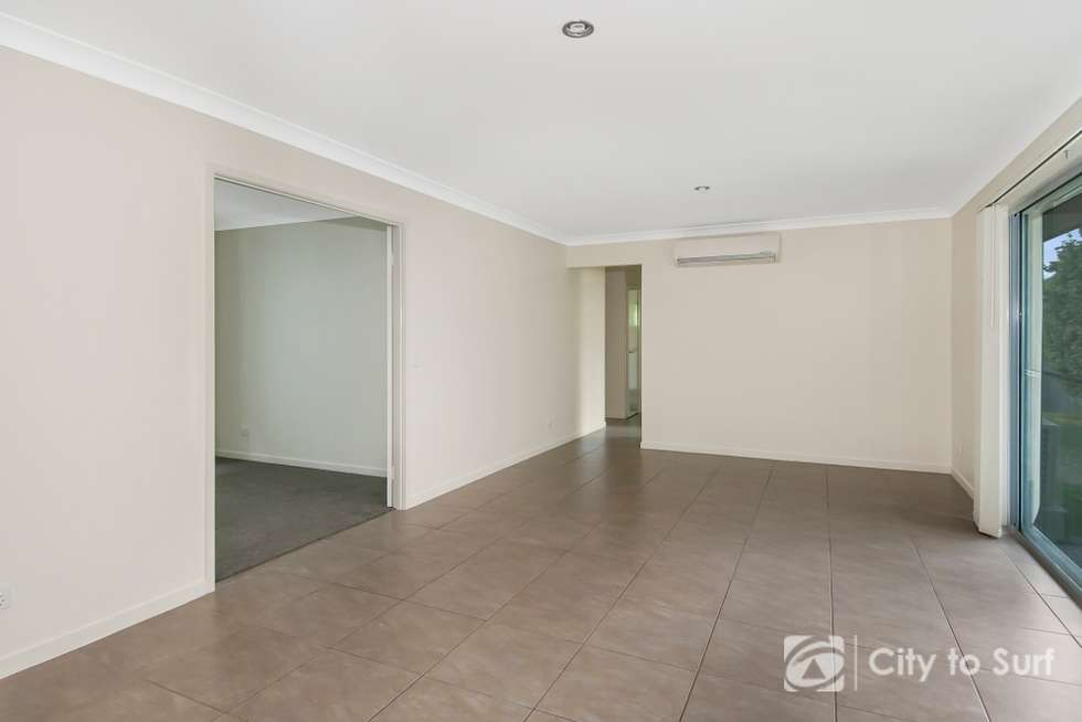 Fourth view of Homely house listing, 17 Goldsborough Parade, Waterford QLD 4133