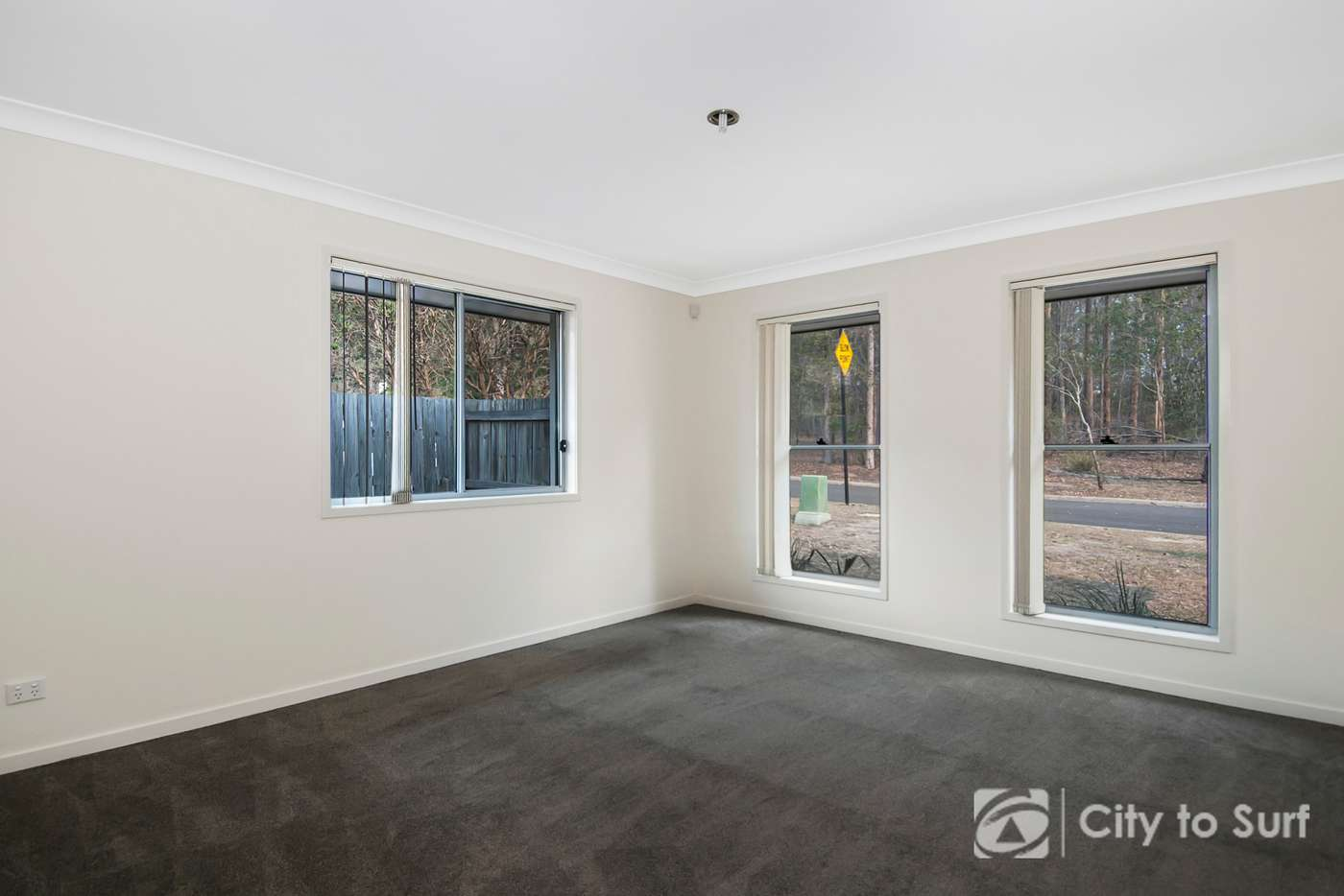 Fifth view of Homely house listing, 17 Goldsborough Parade, Waterford QLD 4133