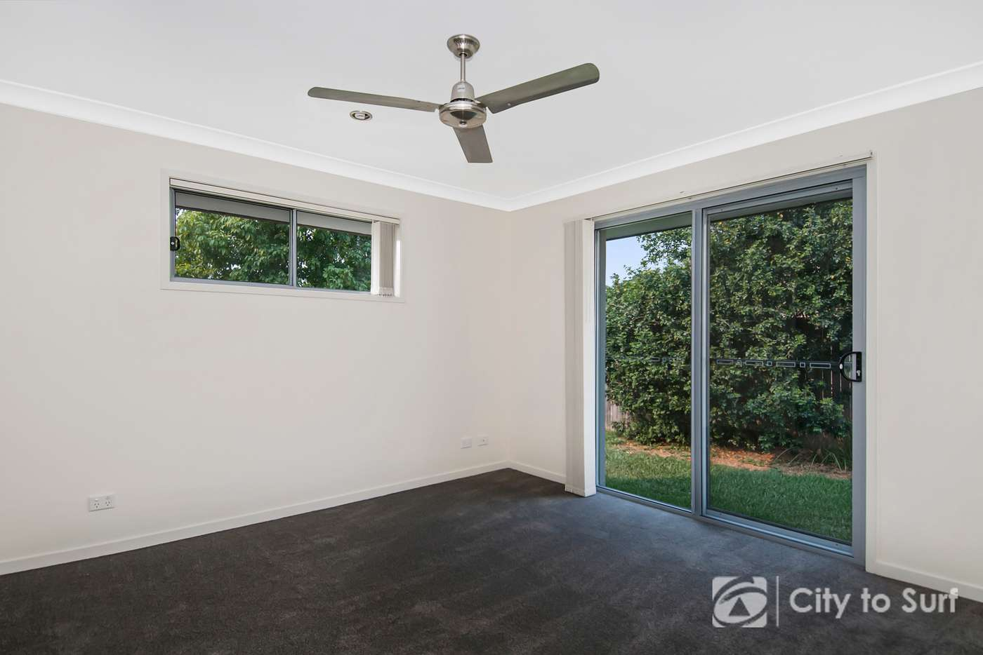 Sixth view of Homely house listing, 17 Goldsborough Parade, Waterford QLD 4133