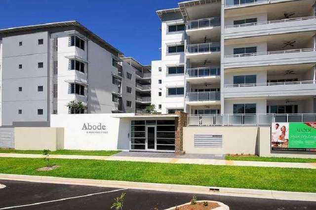 19/38 Morehead Street, South Townsville QLD 4810