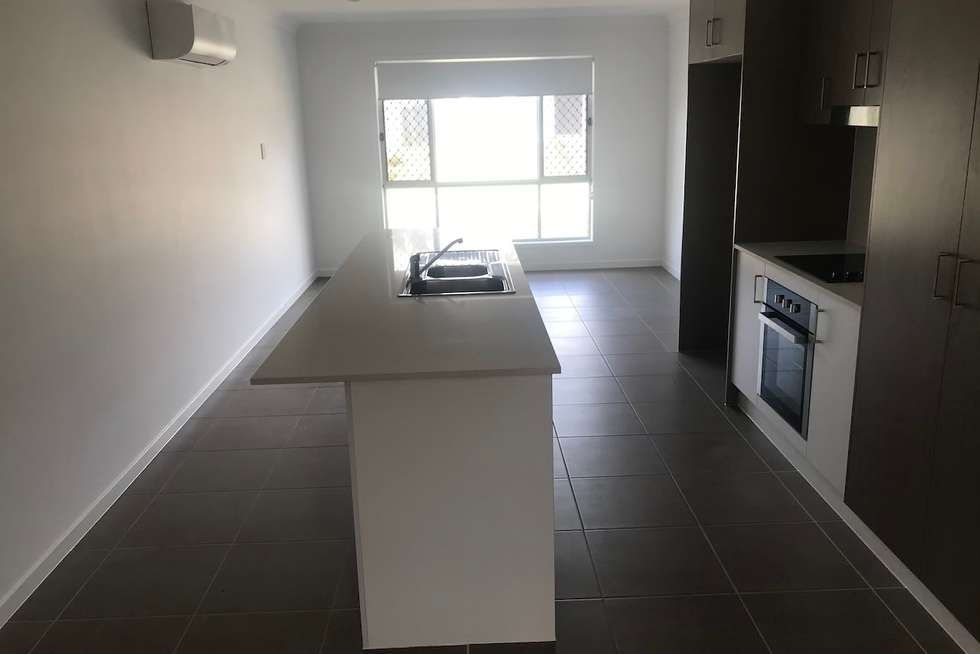 Fifth view of Homely semiDetached listing, 1/49 Celebration Crescent, Griffin QLD 4503