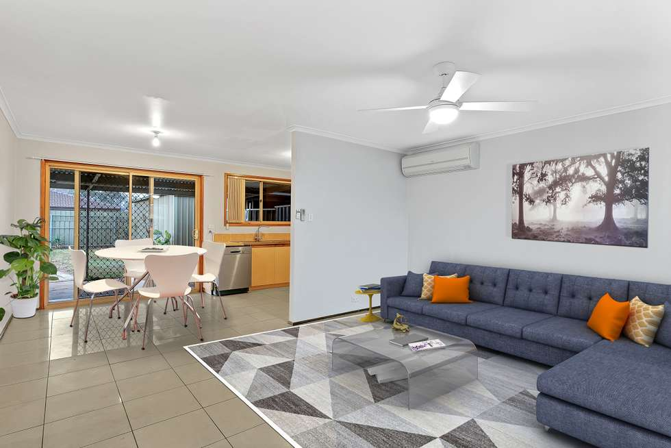 Fourth view of Homely house listing, 28 McInerney Court, Andrews Farm SA 5114