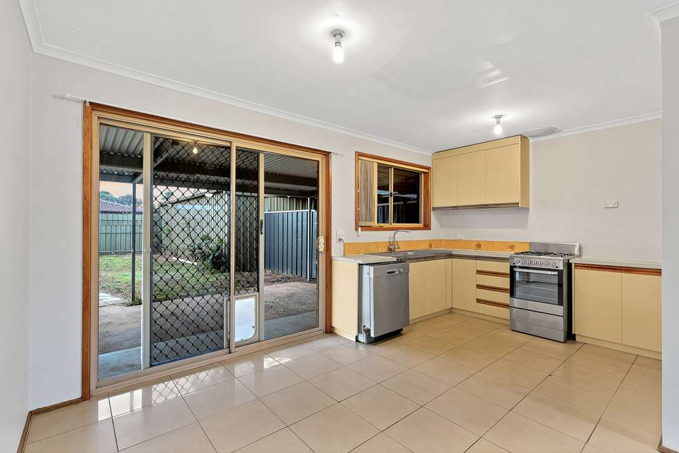 Fifth view of Homely house listing, 28 McInerney Court, Andrews Farm SA 5114