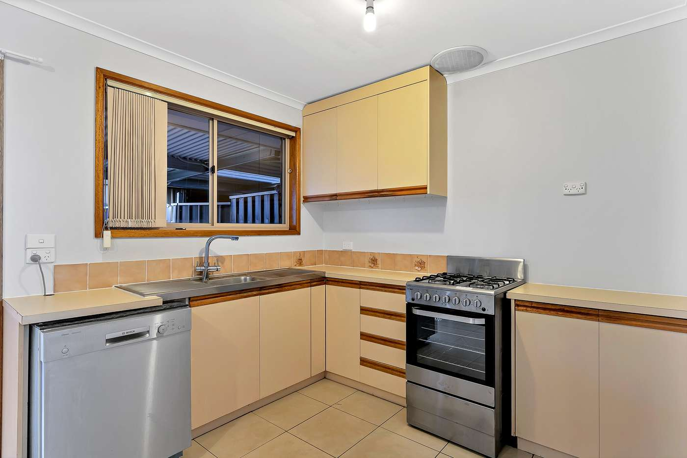 Sixth view of Homely house listing, 28 McInerney Court, Andrews Farm SA 5114