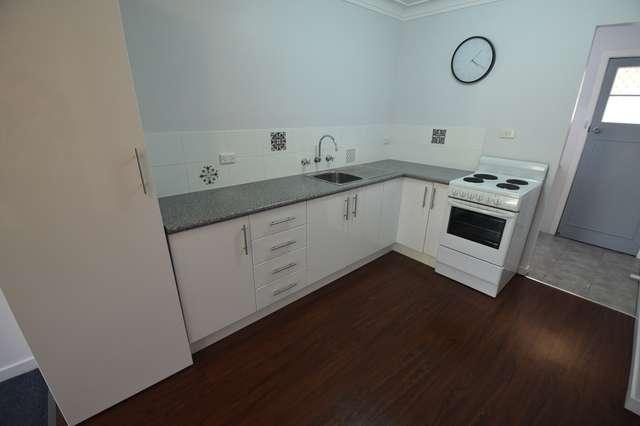 1/3 Marlyn Avenue, East Lismore NSW 2480